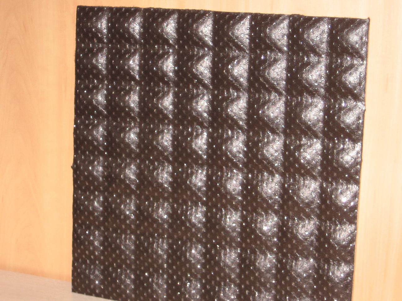 3-D_paneli