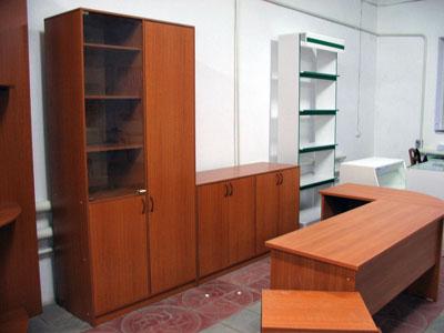 Ofisnaya-mebel-v-Maxachkale