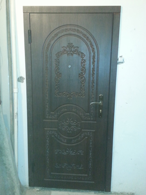 nakladki_na_dveri